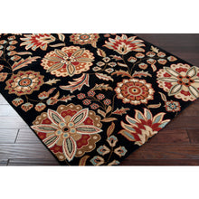 Load image into Gallery viewer, Surya Athena Area Rug - ATH-5017
