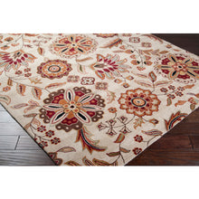 Load image into Gallery viewer, Surya Athena Area Rug - ATH-5035