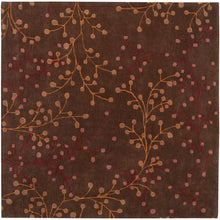 Load image into Gallery viewer, Surya Athena Area Rug - ATH-5052