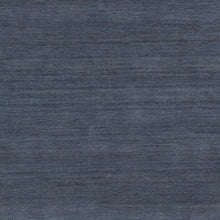 Load image into Gallery viewer, Surya Adyant Navy Rug - AYT-1003