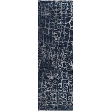 Load image into Gallery viewer, Surya Banshee Hand-Made Area Rug - BAN-3306