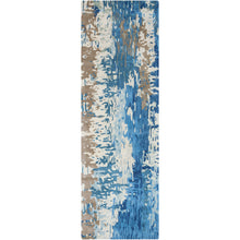 Load image into Gallery viewer, Surya Banshee Hand-Made Area Rug - BAN-3342