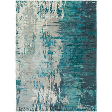 Load image into Gallery viewer, Surya Banshee Hand-Made Area Rug - BAN-3343