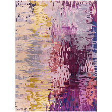 Load image into Gallery viewer, Surya Banshee Hand-Made Area Rug - BAN-3344