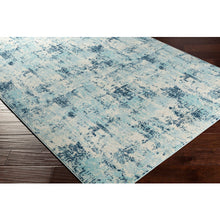 Load image into Gallery viewer, Surya Outdoor Bodrum Area Rug - BDM-2302