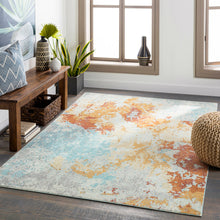 Load image into Gallery viewer, Surya Outdoor Bodrum Area Rug - BDM-2303