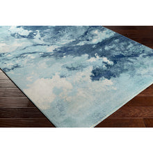 Load image into Gallery viewer, Surya Outdoor Bodrum Area Rug - BDM-2306