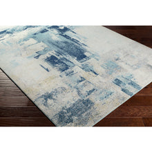 Load image into Gallery viewer, Surya Outdoor Bodrum Area Rug - BDM-2307