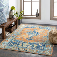 Load image into Gallery viewer, Surya Outdoor Bodrum Area Rug - BDM-2310