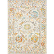 Load image into Gallery viewer, Surya Indoor/Outdoor Bodrum Area Rug - BDM-2311