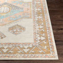 Load image into Gallery viewer, Surya Outdoor Bodrum Area Rug - BDM-2313