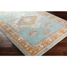 Load image into Gallery viewer, Surya Outdoor Bodrum Area Rug - BDM-2314