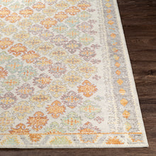 Load image into Gallery viewer, Surya Outdoor Bodrum Area Rug - BDM-2316