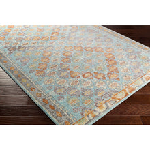 Load image into Gallery viewer, Surya Outdoor Bodrum Area Rug - BDM-2317