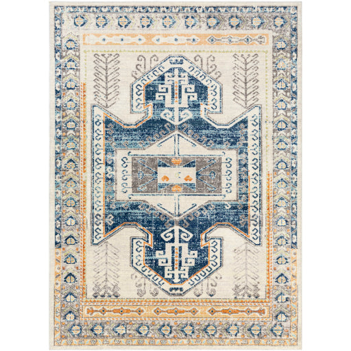 Surya Outdoor Bodrum Area Rug - BDM-2319