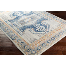 Load image into Gallery viewer, Surya Outdoor Bodrum Area Rug - BDM-2319