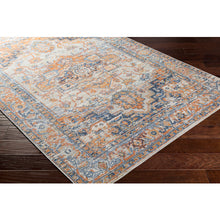 Load image into Gallery viewer, Surya Outdoor Bodrum Area Rug - BDM-2327