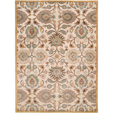 Load image into Gallery viewer, Surya Caesar Area Rug - CAE-1012