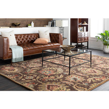 Load image into Gallery viewer, Surya Caesar Area Rug - CAE-1028