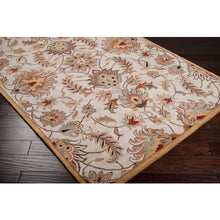 Load image into Gallery viewer, Surya Caesar Area Rug - CAE-1029