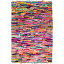 Load image into Gallery viewer, Surya Bohemian Celebration Area Rug - CEB-4000 - 5' X 7' (CLEARANCE)