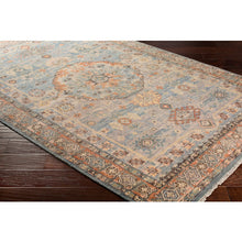 Load image into Gallery viewer, Surya Cappadocia Area Rug - CPP-5028