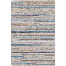 Load image into Gallery viewer, Surya Enlightenment Luxury Area Rug - ENL-1000
