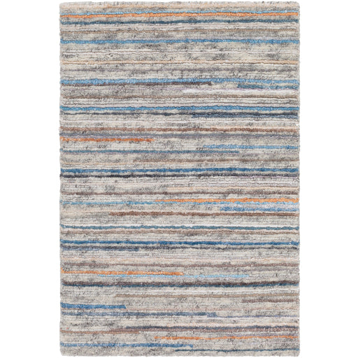Surya Enlightenment Luxury Area Rug - ENL-1000