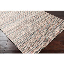 Load image into Gallery viewer, Surya Enlightenment Luxury Area Rug - ENL-1001