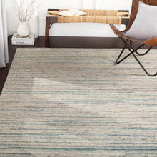 Load image into Gallery viewer, Surya Enlightenment Luxury Area Rug - ENL-1002