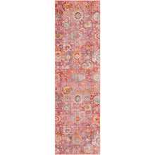 Load image into Gallery viewer, Surya Ephesians Area Rug - EPC-2301