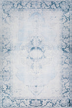 Load image into Gallery viewer, Farmhouse Dalyn Amanti Mist Rug