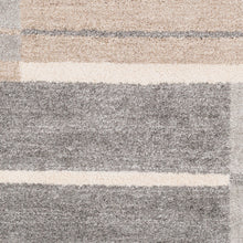 Load image into Gallery viewer, Surya Fowler Area Rug - FOW-1000