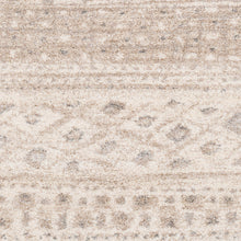 Load image into Gallery viewer, Surya Fowler Area Rug - FOW-1003