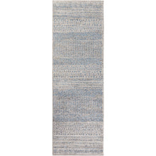 Load image into Gallery viewer, Surya Fowler Area Rug - FOW-1006