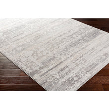 Load image into Gallery viewer, Surya Genesis Rug - GNS-2300