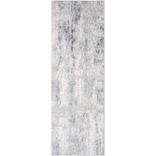 Load image into Gallery viewer, Surya Genesis Rug - GNS-2305