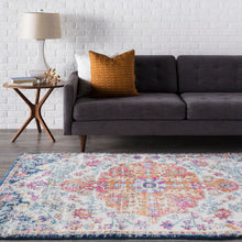 Load image into Gallery viewer, Surya Harput Area Rug - HAP-1000