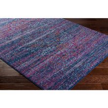 Load image into Gallery viewer, Surya Harput Bohemian Area Rug - HAP-1003