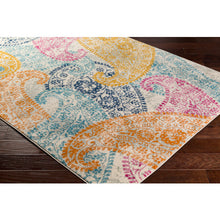 Load image into Gallery viewer, Surya Bohemian Harput Area Rug - HAP-1007 - 9' x 12' (CLEARANCE)