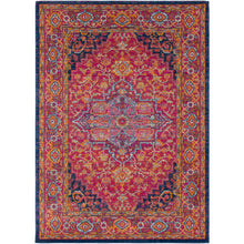 Load image into Gallery viewer, Surya Harput Farmhouse Area Rug - HAP-1009