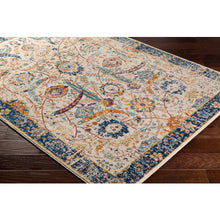 Load image into Gallery viewer, Surya Harput Farmhouse Area Rug - HAP-1014