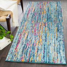 Load image into Gallery viewer, Surya Harput Bohemian Area Rug - HAP-1016