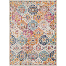Load image into Gallery viewer, Surya Harput Bohemian Area Rug - HAP-1018