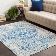 Load image into Gallery viewer, Surya Harput Farmhouse Area Rug - HAP-1025