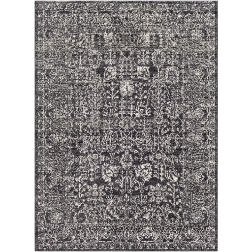 Surya Harput Farmhouse Area Rug - HAP-1028