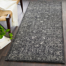 Load image into Gallery viewer, Surya Harput Farmhouse Area Rug - HAP-1028