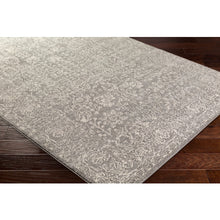 Load image into Gallery viewer, Surya Harput Farmhouse Area Rug - HAP-1029
