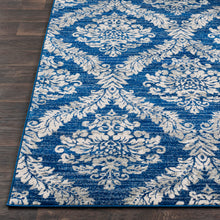 Load image into Gallery viewer, Surya Harput Bohemian Area Rug - HAP-1032