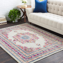 Load image into Gallery viewer, Surya Harput Farmhouse Area Rug - HAP-1033 - 9' x 12' (CLEARANCE)